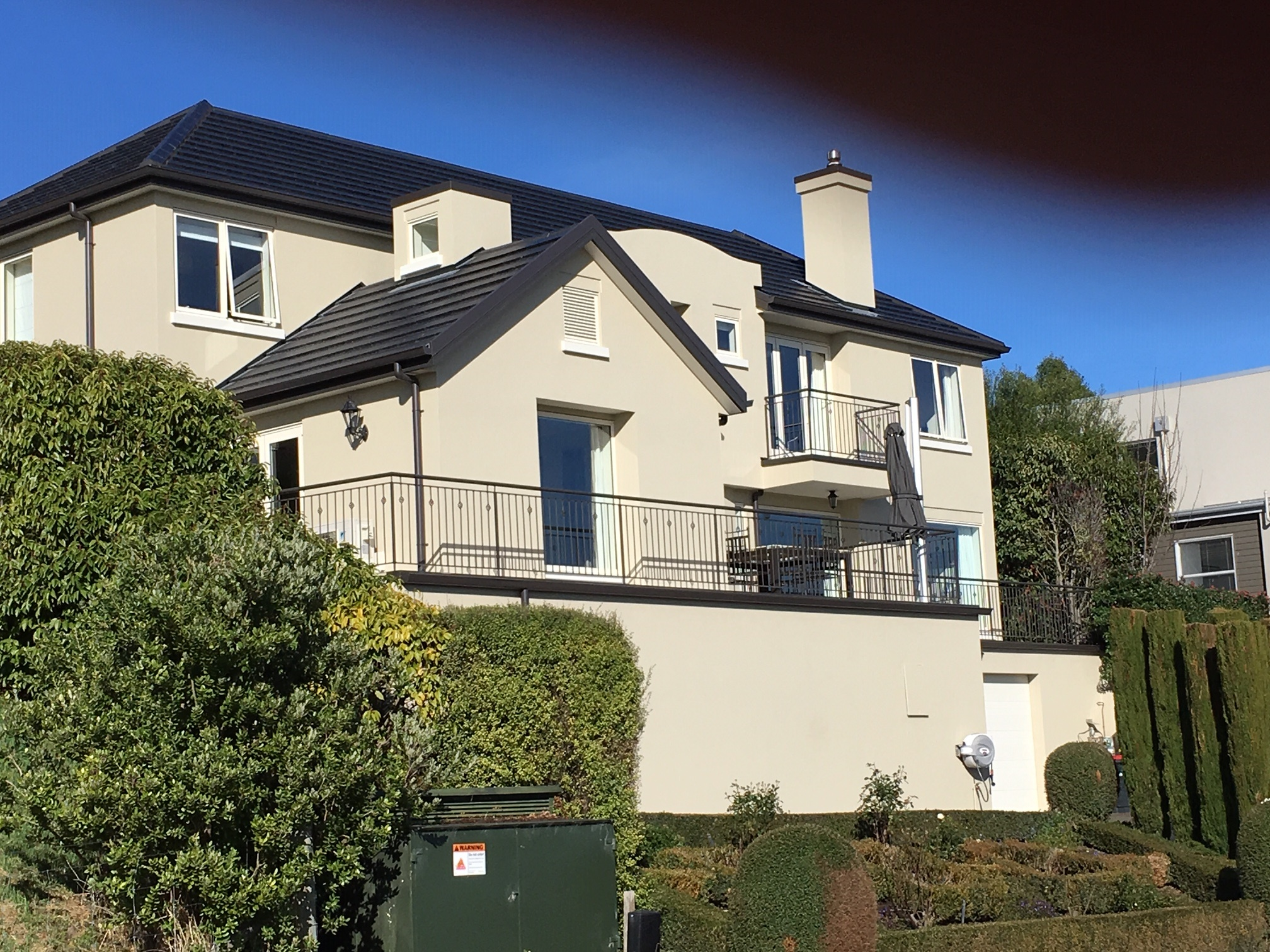 Monier roofing contractors christchurch and Canterbury