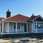 Roofing, re-roofing, repairs, spouting, guttering, roof painting, Christchurch and Canterbury