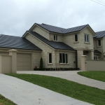 Roofing Company Christchurch