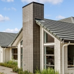 Newbuild Roofing and Cladding Contractors Christchurch