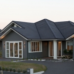 Residential Roofing Contractors and Cladding contractors Christchurch
