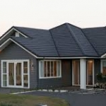 Re roofing Contractors Christchurch, Odonnell Brick and Tile