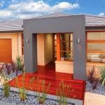 Exterior Cladding Contractors Christchurch, Odonnell Brick and Tile