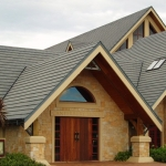 Odonnell Brick and Tile, Commercial Building Roofing Contractors Christchurch and Canterbury