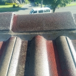 Roofing Contractors Christchurch and Canterbury