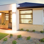 Roofing and Exterior Cladding Company Christchurch, Odonnell Brick and Tile